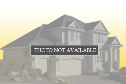 24520 Mcbean  4, Valencia, Townhome / Attached,  for sale, Arnold  Bryant, Oak Tree Realtors, Inc.